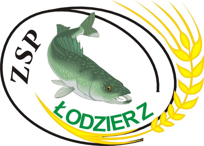 logo-zsp