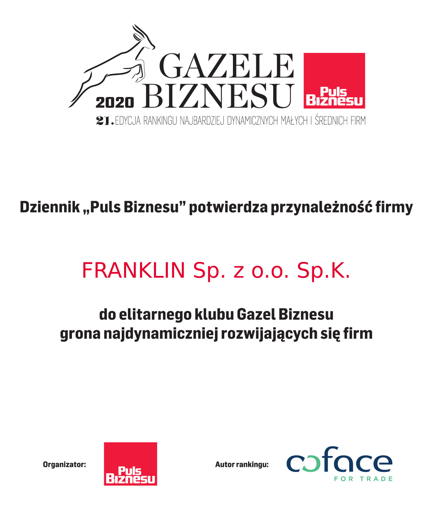 gazele_2020_104718890